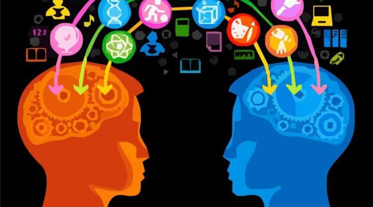 Gestão do conhecimento  e as organizações
