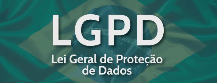 Impacto da Lei de Proteção a Dados Pessoais (LGPD) no Big Data