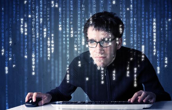 Os profissionais na área de big data