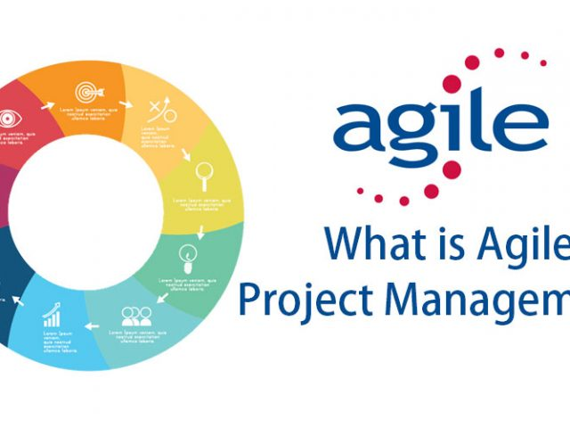 Entrevista Mackenzie – Um novo modelo de gestão das organizações : Agile Project Management